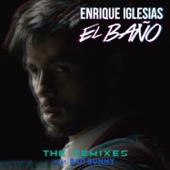 EL BAÑO (feat. Bad Bunny & Natti Natasha) [David Rojas Remix]