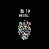 Earth Beat - EP