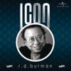 R.D. Burman - Mehbooba Mehbooba (From