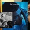 Liam Payne - First Time  EP Album