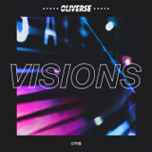 Visions - EP
