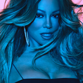 A No No-Mariah Carey