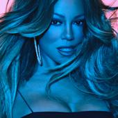 Giving Me Life (feat. Slick Rick & Blood Orange) - Mariah Carey