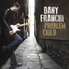 Problem Child - Dany Franchi