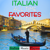 Italian All time Favorites