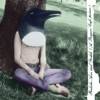 Preludes, Airs and Yodels (A Penguin Cafe Primer) ジャケット画像