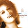 Dalida - Helwa Ya Baladi artwork