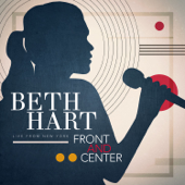 Front And Center (Live From New York)-Beth Hart