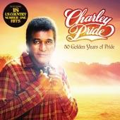 Charley Pride - Honky Tonk Blues