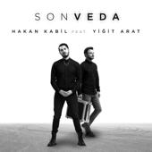 Son Veda (feat. Yiğit Arat)