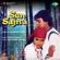 O Basanti - Shailendra Singh