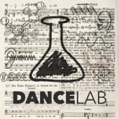#DallaAMe (feat. Danti, Shade & Jake La Furia)