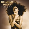 Diamond Diana: The Legacy Collection ジャケット写真