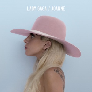 Joanne Mp3 Download