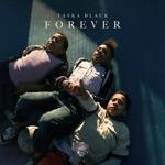 Taska Black - Forever