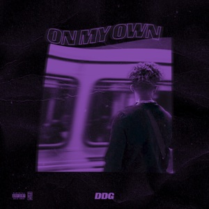 On My Own - Single Mp3 Download