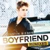 Boyfriend Remixes