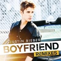 Boyfriend (Remixes) Mp3 Download