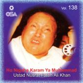 Ho Nigahe Karam Ya Muhammad, Vol. 138