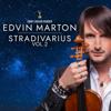 Edvin Marton - Stradivarius, Vol. 2 обложка
