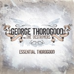 George Thorogood & The Destroyers - Willie and the Hand Jive