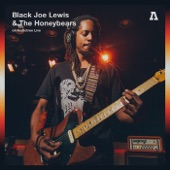 Black Joe Lewis & The Honeybears - Suit or Soul?