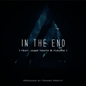 In the End (feat. Jung Youth & Fleurie)