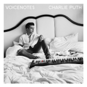 Done For Me (feat. Kehlani)-Charlie Puth