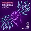 Dangerous Single