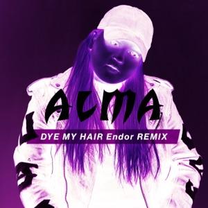 Dye My Hair (Endor Remix) - Single Mp3 Download