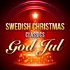 Tänd ett ljus by Triad iTunes Track 1