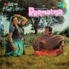 Parmatma Original Motion Picture Soundtrack