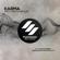 Karma - EP - Brijow, Fredi Vega & Maxim Andreev