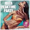 Ibiza Peaktime Party 2018