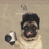 Earl St. Clair - Good Time