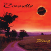 The Connells - Ring artwork