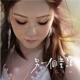 鄧紫棋 - 倒數 MP3