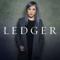 Ledger - EP