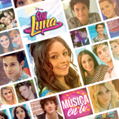 Alas (Radio Disney Vivo)