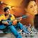 Happy (Original Motion Picture Soundtrack) - EP - Yuvan Sankar Raja