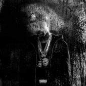 Blessings Feat. Drake Big Sean - Big Sean