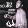 The Sermon! ジャケット写真