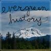 Evergreen History Podcast