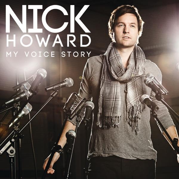Nick Howard - Won't Give Up