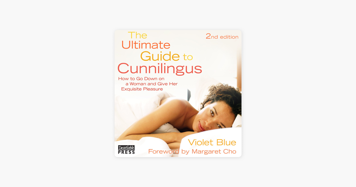 Masters guide to cunnilingus indian girls pussy