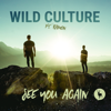 Wild Culture - See You Again (feat. Ramon) artwork