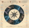 Will the Circle Be Unbroken, Vol. 2, Nitty Gritty Dirt Band