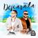 Descarada - Duo2