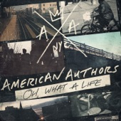 Oh, What a Life artwork