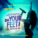 On Your Feet (Live - Dutch Cast of On Your Feet) - On Your Feet Dutch Cast